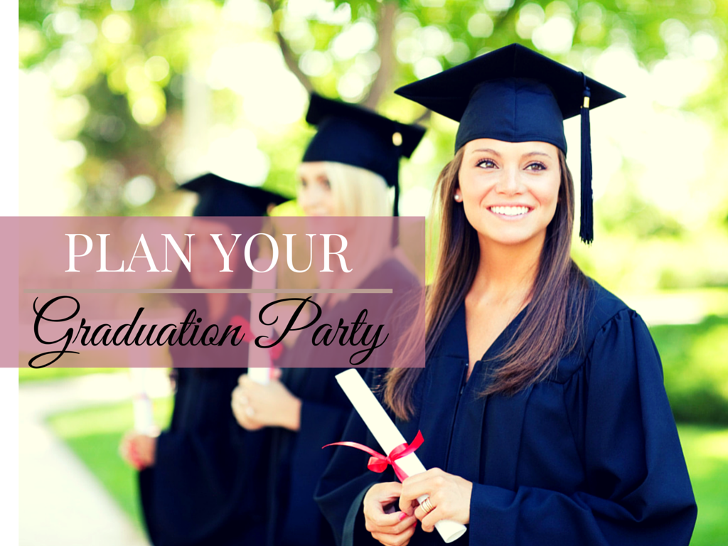 Plan your #graduationparty with Local #Party #Planner. The ultimate resource for Party #Planning Help. Find all your local vendors that match your budget, location & needs all in ONE PLACE. We connect vendors, brides and party planners all in one place. LocalPartyPlanner.com #eventplanning #hosting