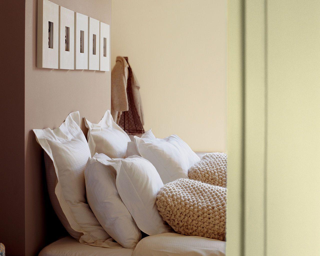 Plus de 1000 idées à propos de chambre à coucher sur pinterest ...