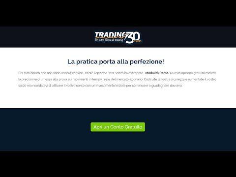 Xemarkets web trader interactive brokers login