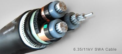 Xlpe Cable Pvc Cable Abc Cable Power Cable Power Cable Dyson Vacuum Pvc