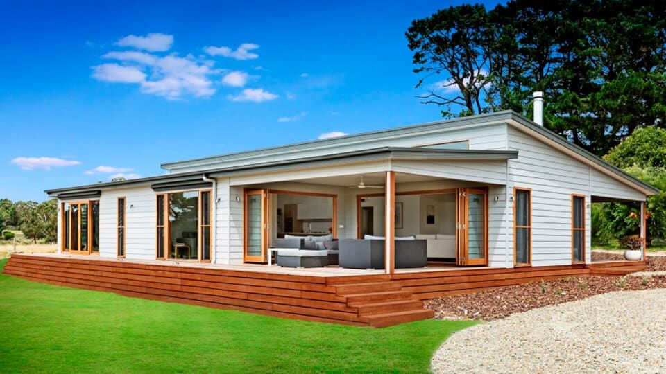 have a look at this beautiful home in somerville victoria completed rh pinterest com