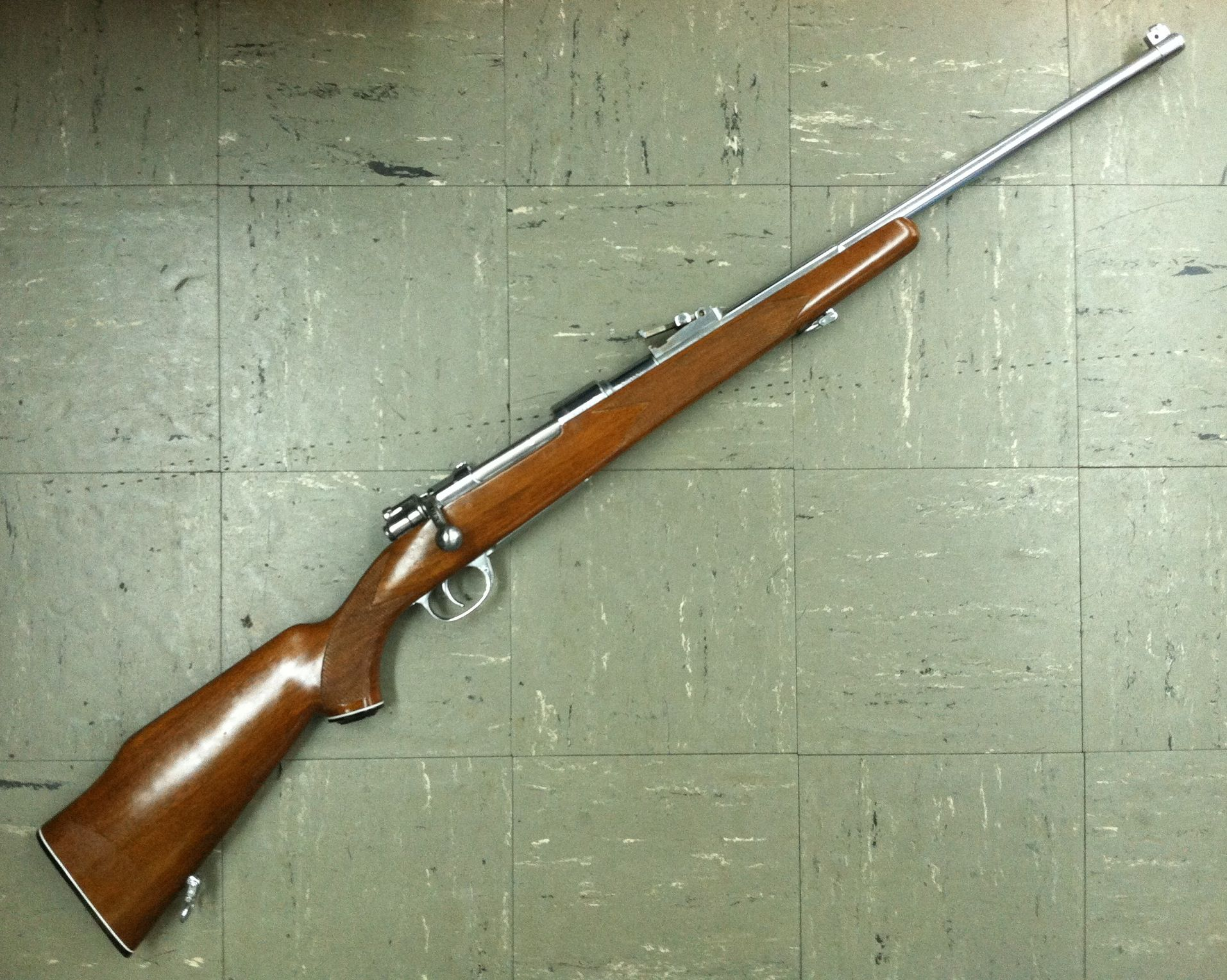 German Mauser model Argentino 1909 30-06 $329 95 | Pre-Owned