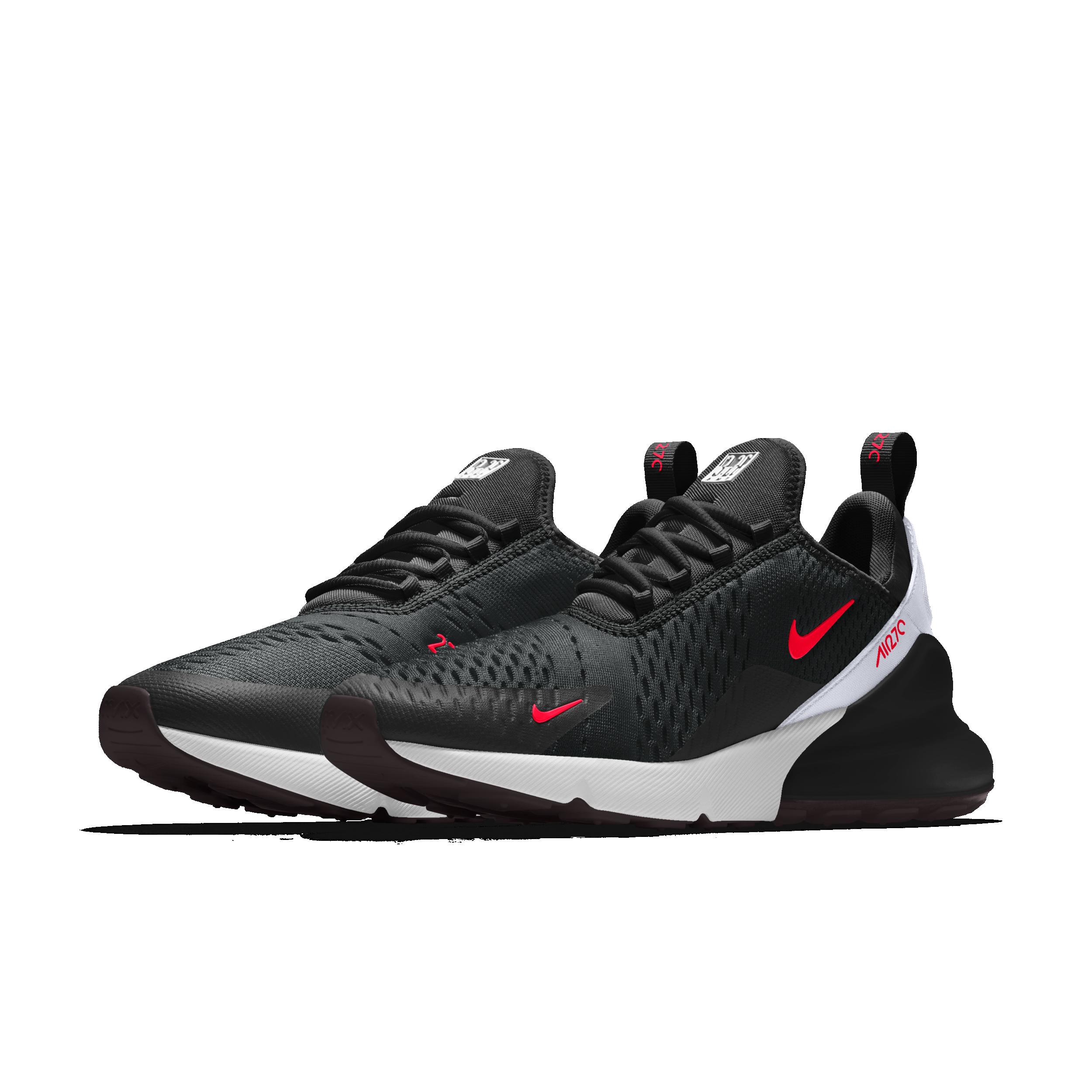 Nike Air Max 270 Id Schuh Nike Com De Nike Free Shoes Nike Shoes Nike Air Max