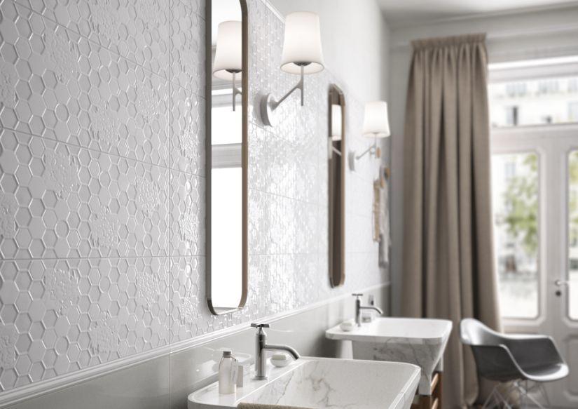 Marais 2W | Osborne Ceramic Tile Centre | Ceramic Tiles Perth, WA ...