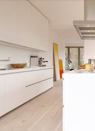 Kitchen Wall Cabinet B1 Bulthaup Www Bulthaupsf Com House