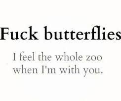 Image Result For If You Can Make Me Laugh Quotes Tumblr