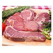 Organic Meats - Food & Beverage - Food - Mercola.com