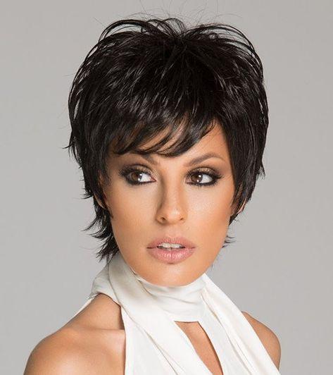 pixie short frisuren und sehr kurze haarschnitte für