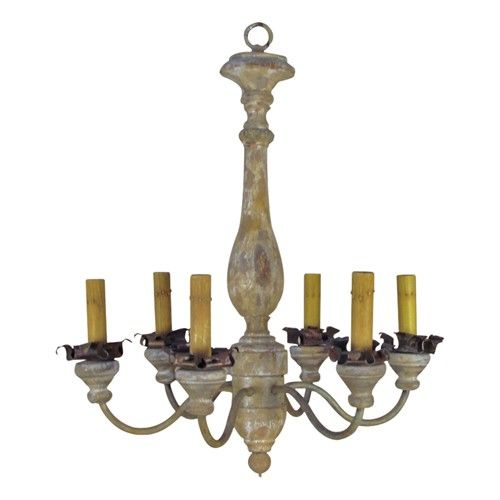 Small Carved Wood Chandelier Chandelier Modern Glass Ceiling Lights