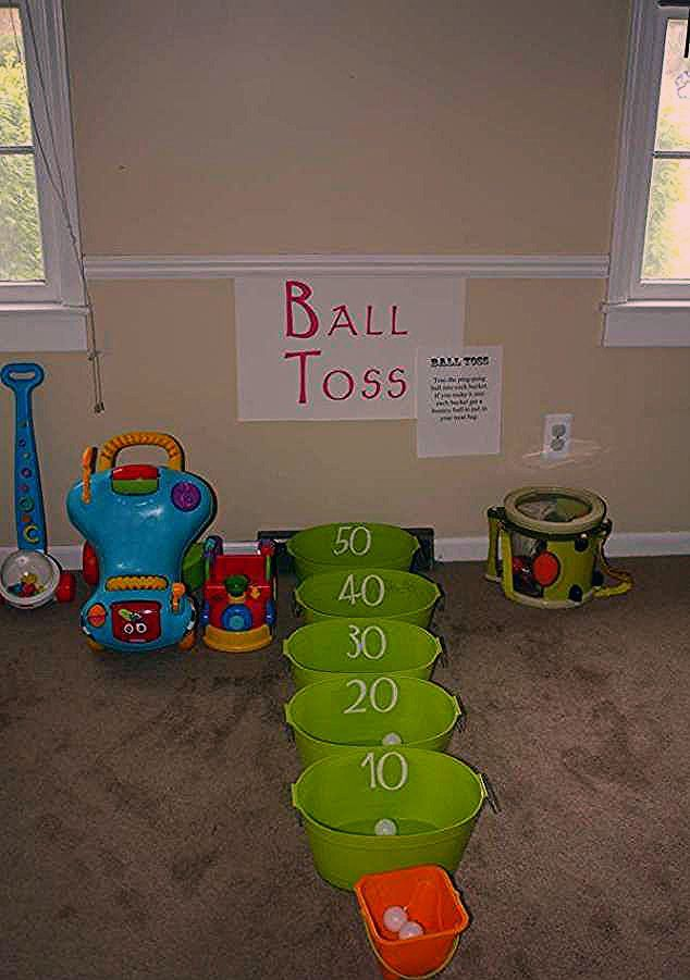 Photo of 10+ Indoor Birthday Party Games Kids Will Love – This Tiny Blue House