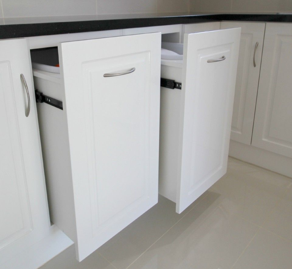 Matthew Joinery Your First Choice For Quality Laundry Cabinets And In Ballarat They Specialise Kitchens Bathrooms Commercial Work