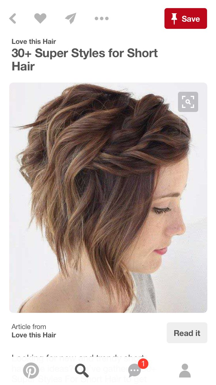 Pin by justine nicholls on hair styles pinterest hair style and
