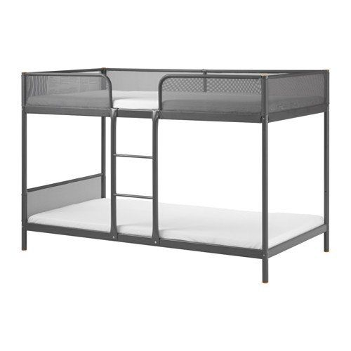Ikea Tuffing Bunk Bed Frame Read More Reviews Of The Product By Visiting Link On Image