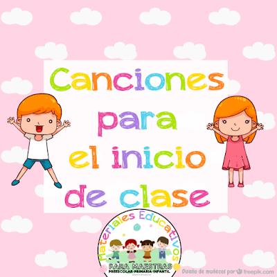 Corona De San Valentín Del Monstruo De Colores En 2021 Canciones Infantiles Para Bailar Canciones De Niños Canciones Infantiles
