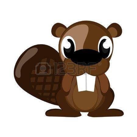 woodchuck cliparts stock vector and royalty free woodchuck illustra rh pinterest com