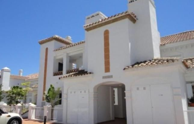 3 bedroom apartment for sale in Arrabal Garcés, Rincon De ...