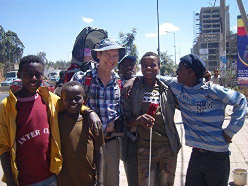 Inside Eritrea - A Volunteer in East Africa, http://www.amazon.co.uk/dp/B010Q32W1A/ref=cm_sw_r_pi_awdl_J27Lvb5T55GQK