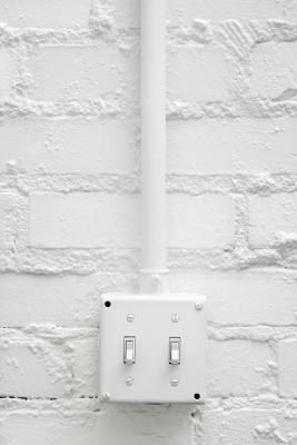 How To Tap Into An Existing Wall Switch Light Switch Diy