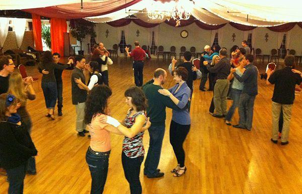 27+ Avalon Ballroom Boulder