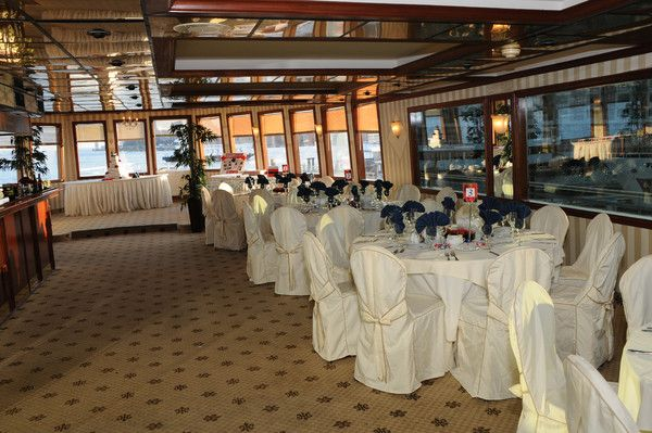 Cornucopia Cruise Line Wedding Ceremony Reception Venue New Jersey Northern New Jersey And Surrounding Areas Venues Cruise Reception Venues