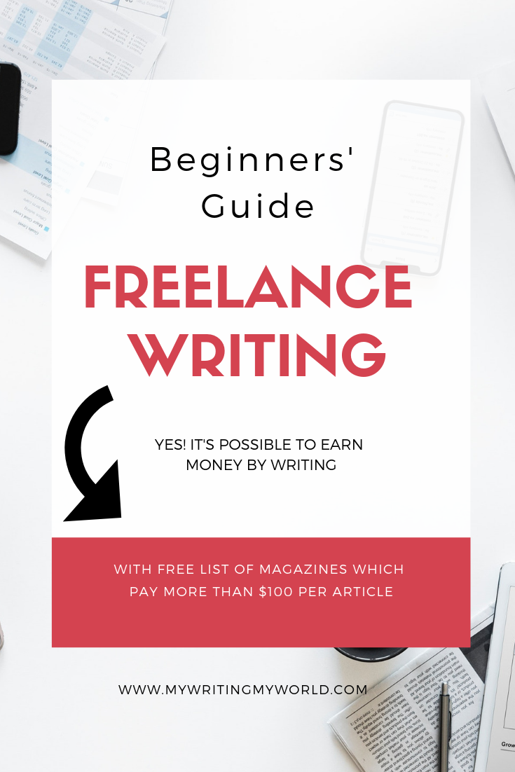 earn money freelance writing Freelance writing isn't just about writing on blogs or websites - it actually comes in many forms for example, you can write in the newspapers, films, books, radio programs, podcasts, and many more writing for blogs and websites is among the most common ways that freelance writers earn money.