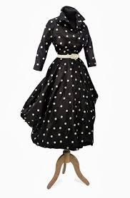 Probable  vestido