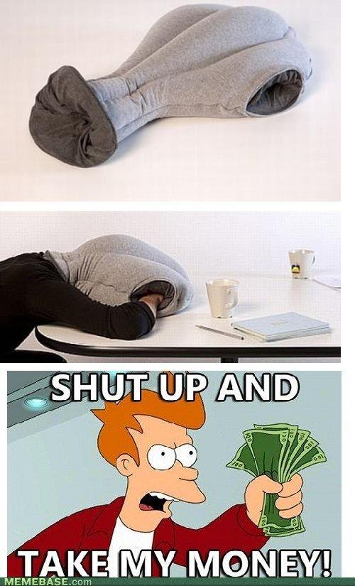Fighting Lack Of Sleep Lvl 9001 Take My Money Meme Sleep Funny Take My Money