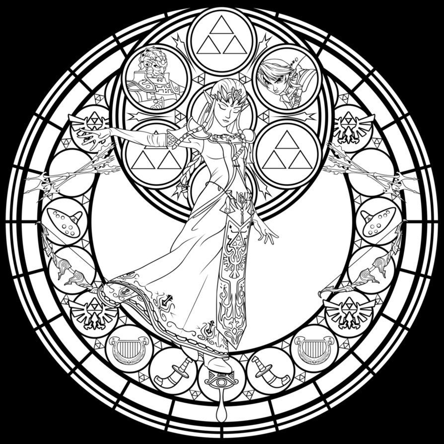 27 Wonderful Photo Of Legend Of Zelda Coloring Pages Entitlementtrap Com Coloring Pages Coloring Pages Inspirational Disney Coloring Pages