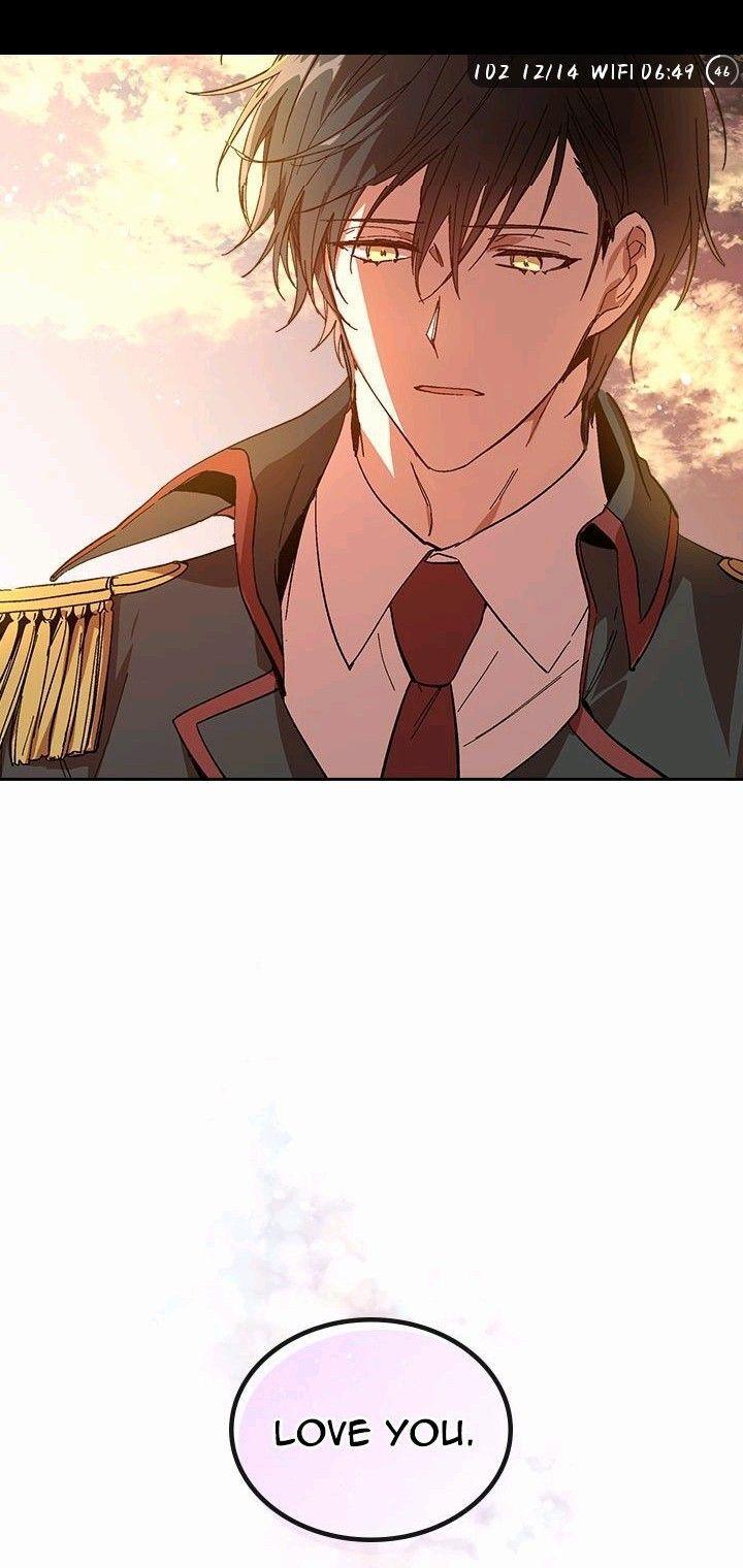 Pin by venishii on Manga/Webtoon Pics in 2020 Anime