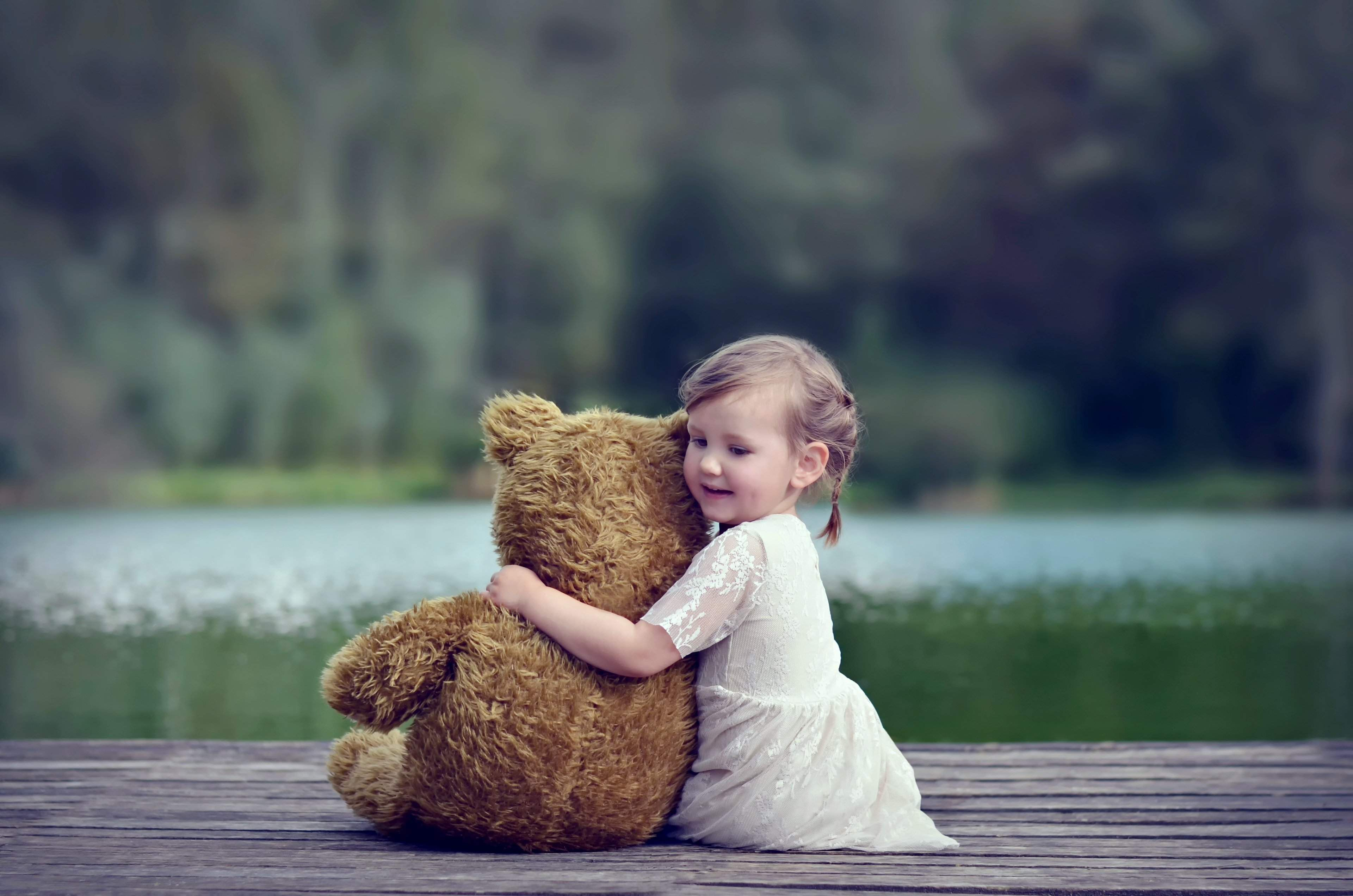 cute teddy bear wallpapers | wallpapers for desktop | pinterest