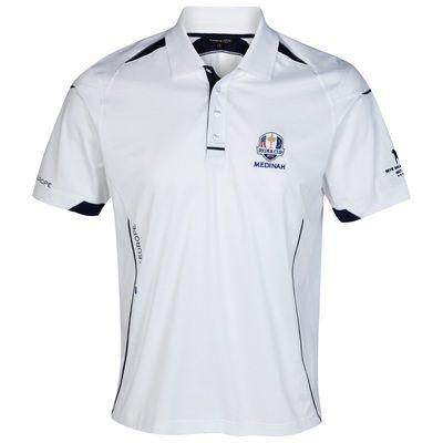 ryder cup golf shirts