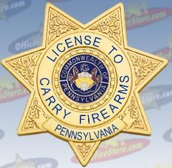 5075463adda063db99cb1e70b57b1909 - How To Get A Concealed Weapons Permit In Pennsylvania