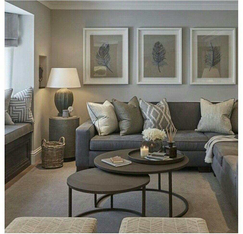 Fine Bord Har Ogsa Lyst Pa Plain Puff Elegant Living Room Tan Living Room Living Room Color #puff #for #living #room