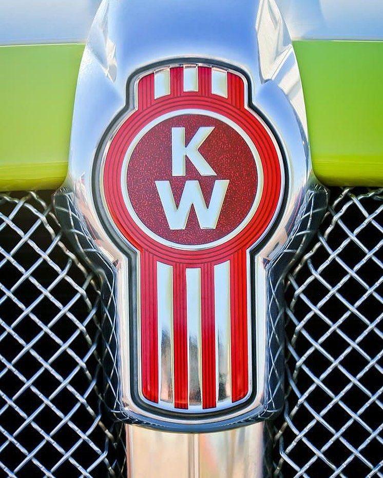 Kenworth Largecar Kenworthtrucks Kwtrucks Kw Truckstop Diesellife Trucklife Rollingcoal Dieselnation Truckerforl Kenworth Trucks Kenworth Big Trucks