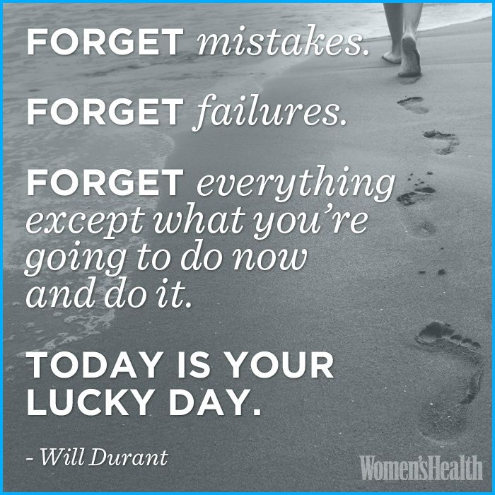 Forget Failure Will Durant Google Search Quotes Inspiration