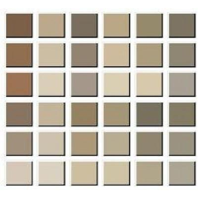 benjamin moore historical colors the company benjamin on benjamin moore exterior color chart id=43796