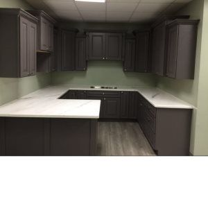 Pro 6696486 Nancy S Cabinets Granite Countertops Baton Rouge La 70815