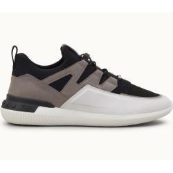 Sneaker & Turnschuhe #shoewedges