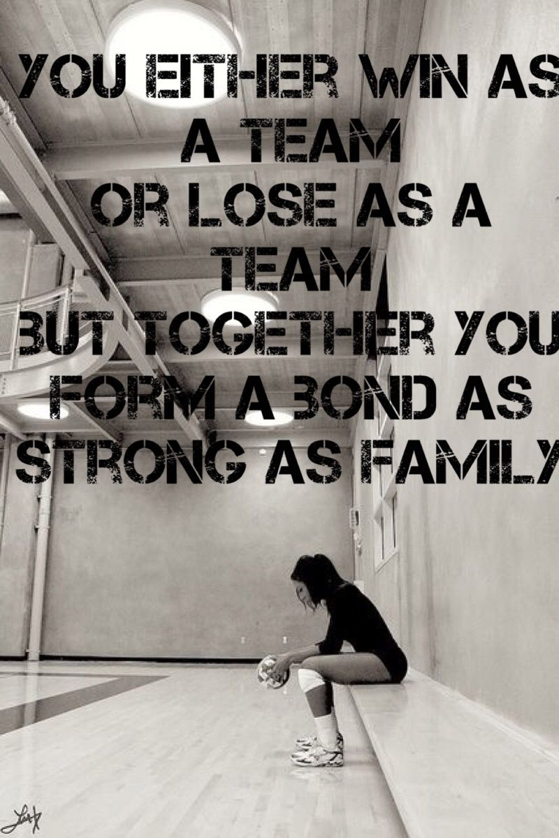 I Love This Inspirational Volleyball Quotes Volleyball Motivation Volleyball Quotes