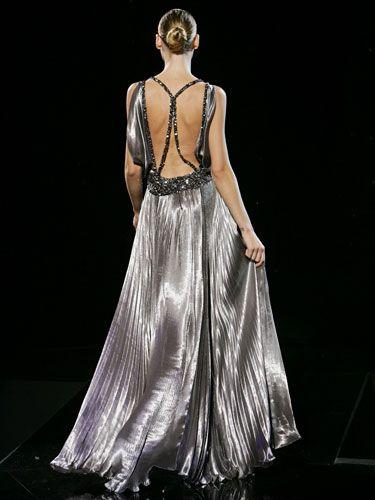 http://s.plurielles.fr/mmdia/i/85/0/mode-defile-haute-couture-ah-2008-elie-saab-4-2338850.jpg?v=1