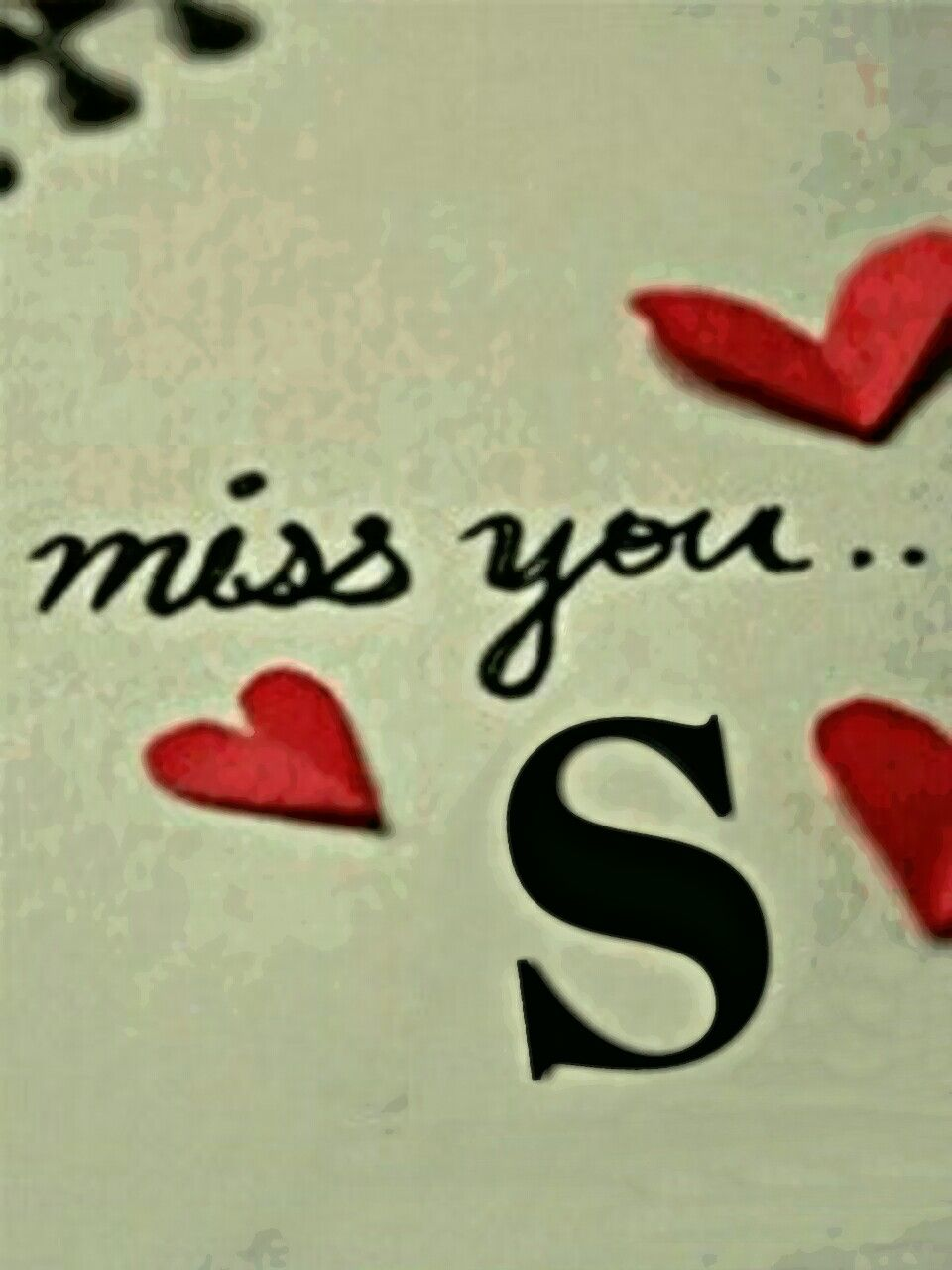 Pin By N Shaikh On N S S Love Images Beautiful Love Images S Letters Love