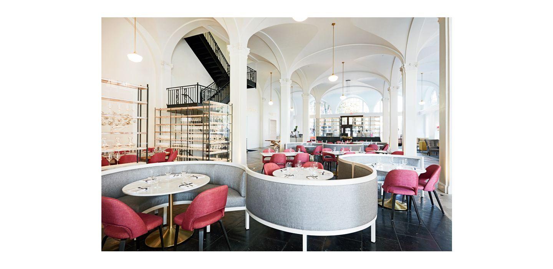 Hotels Downtown Richmond Va Quirk Hotel Photo Gallery Richmond Hotel Hotel Rooftop Bar