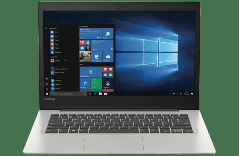 "Lenovo IdeaPad S130 14"" Laptop 81J2001NAU Lenovo, Lenovo"