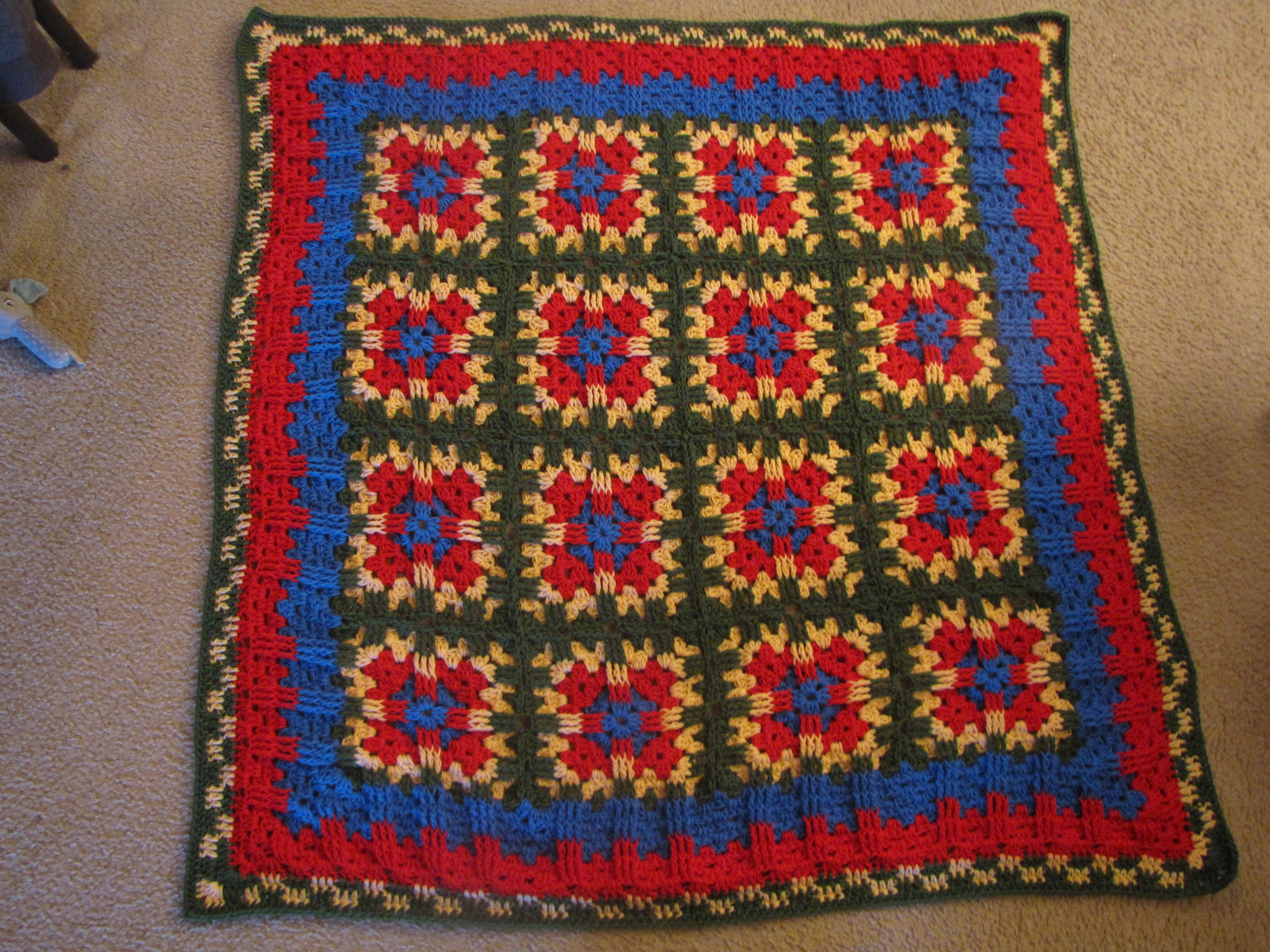 http://www.craftsy.com/pattern/crocheting/other/textured-granny ...