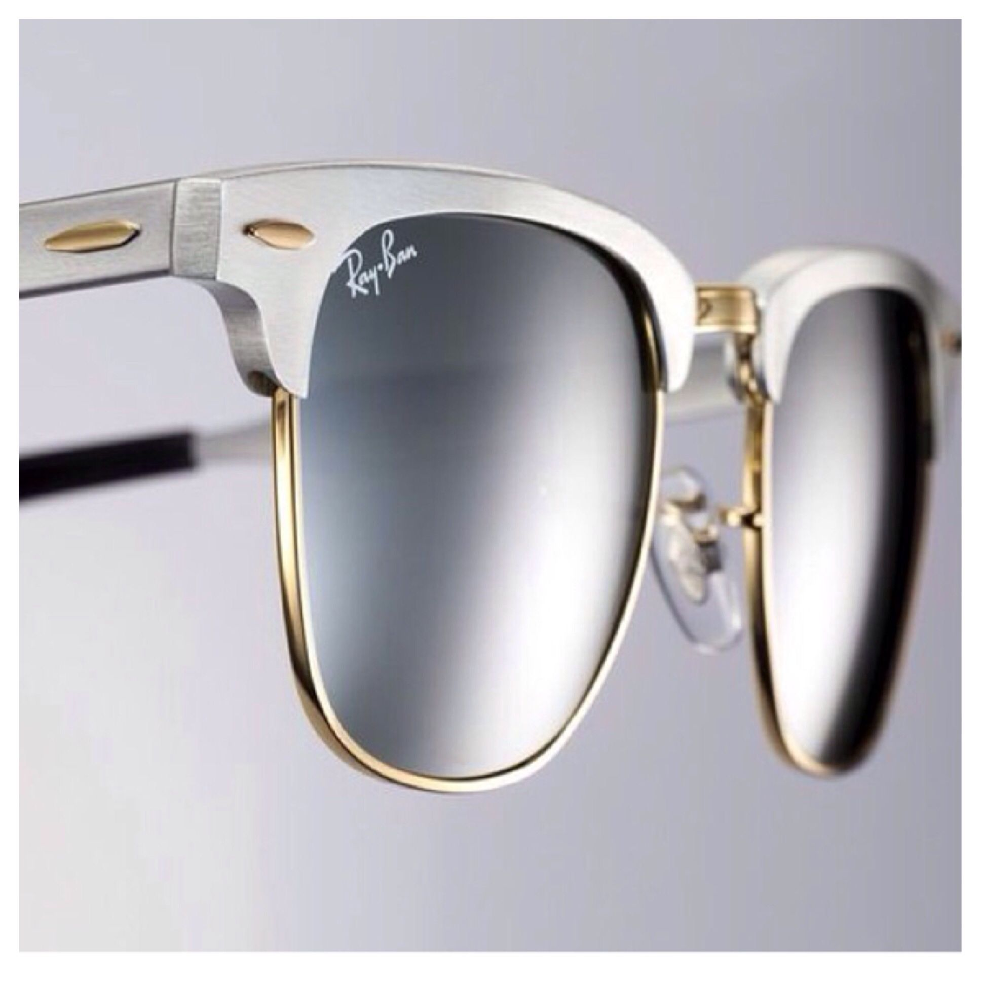 54cfff87c537 The Ray Ban Active Lifestyle Sunglasses Gunmetal Red Frames Gray lens AAJ  is best hues.