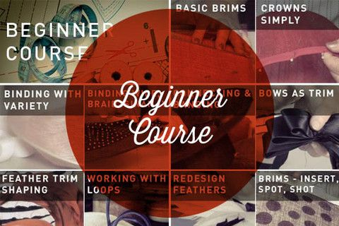 BEGINNER COURSE<br />(Lessons 1-10)