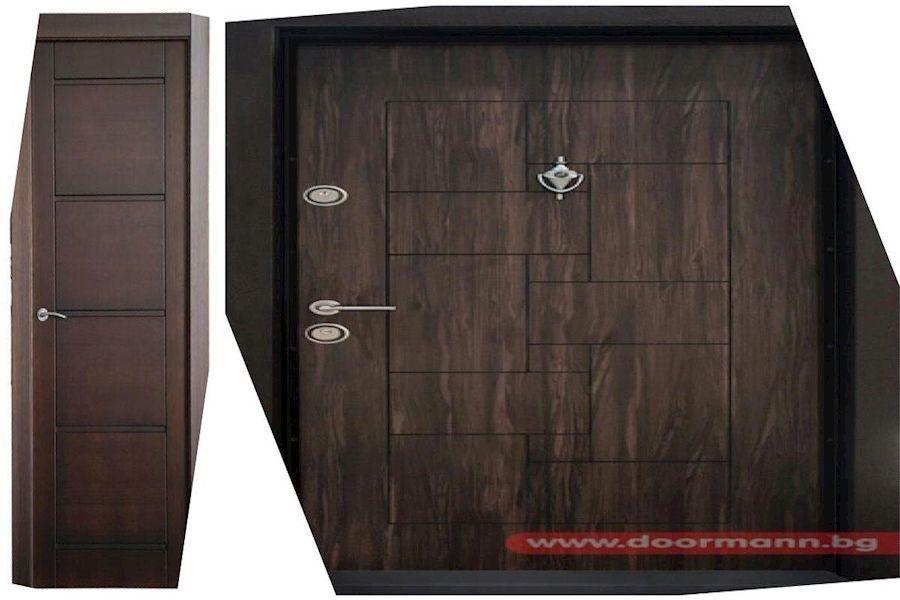 Photo of 8 Foot Interior Doors   Wide Internal Doors   Interior Wooden Doors With Glass P…