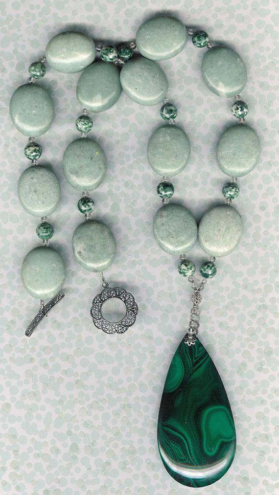 Plata 1ª Ley .925 Nueva. Pulsera Perlas Cultivadas Ala De Angel
