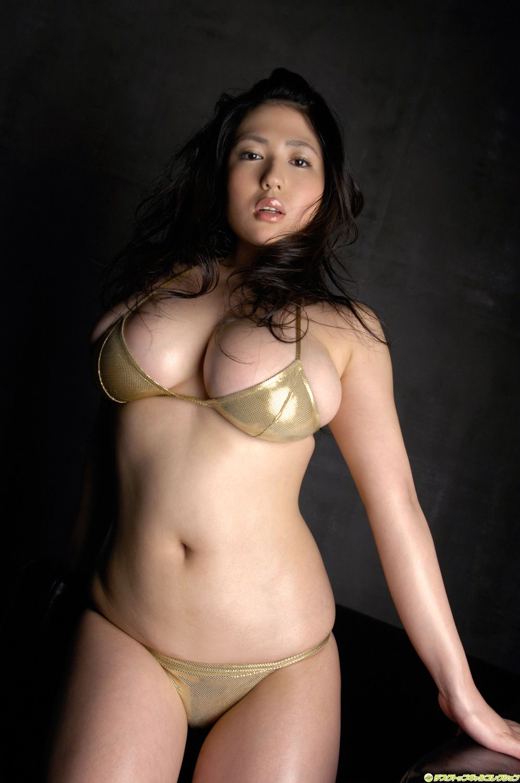 Nude song jihyo seks