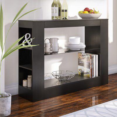 Zipcode Design Rian Server Reviews Wayfair Kitchen Dining Furniture Sideboard Buffet Dining Furniture